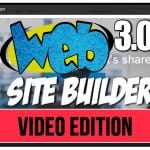 web 3.o video edition