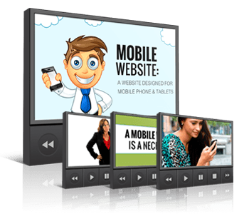 vm-mobile-website