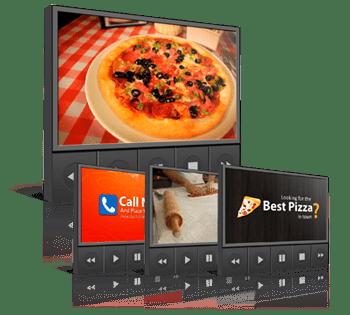 vm-pizza