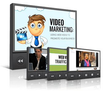 vm-video-marketing