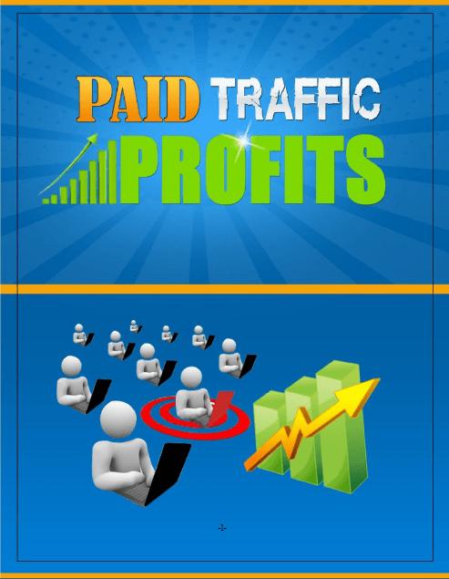 PaidTrafficProfits