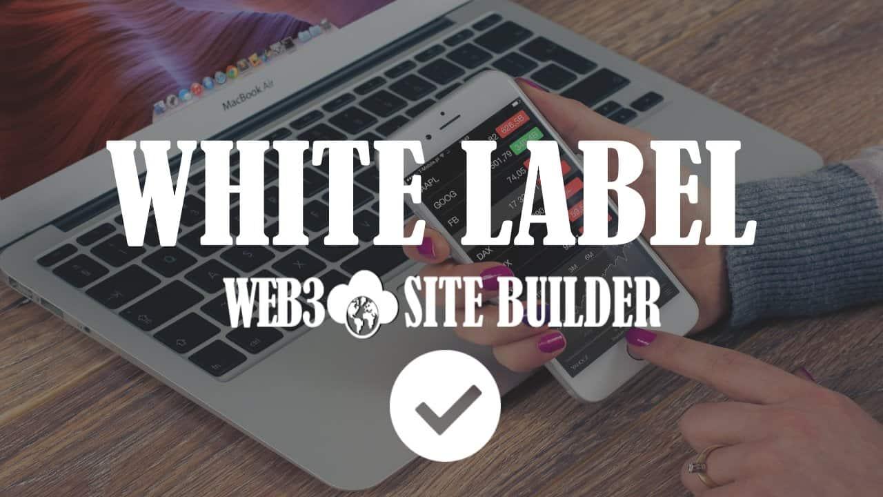 WHITE-LABEL-COVER