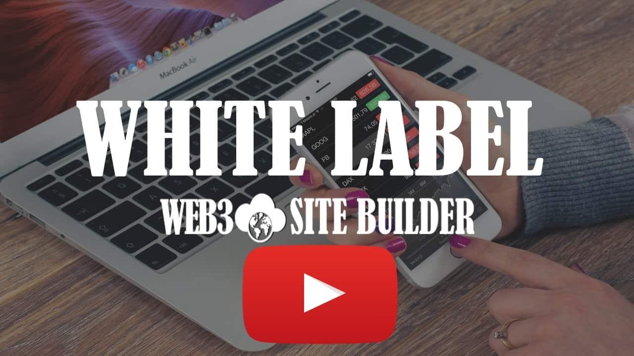 WHITE-LABEL-COVER-V