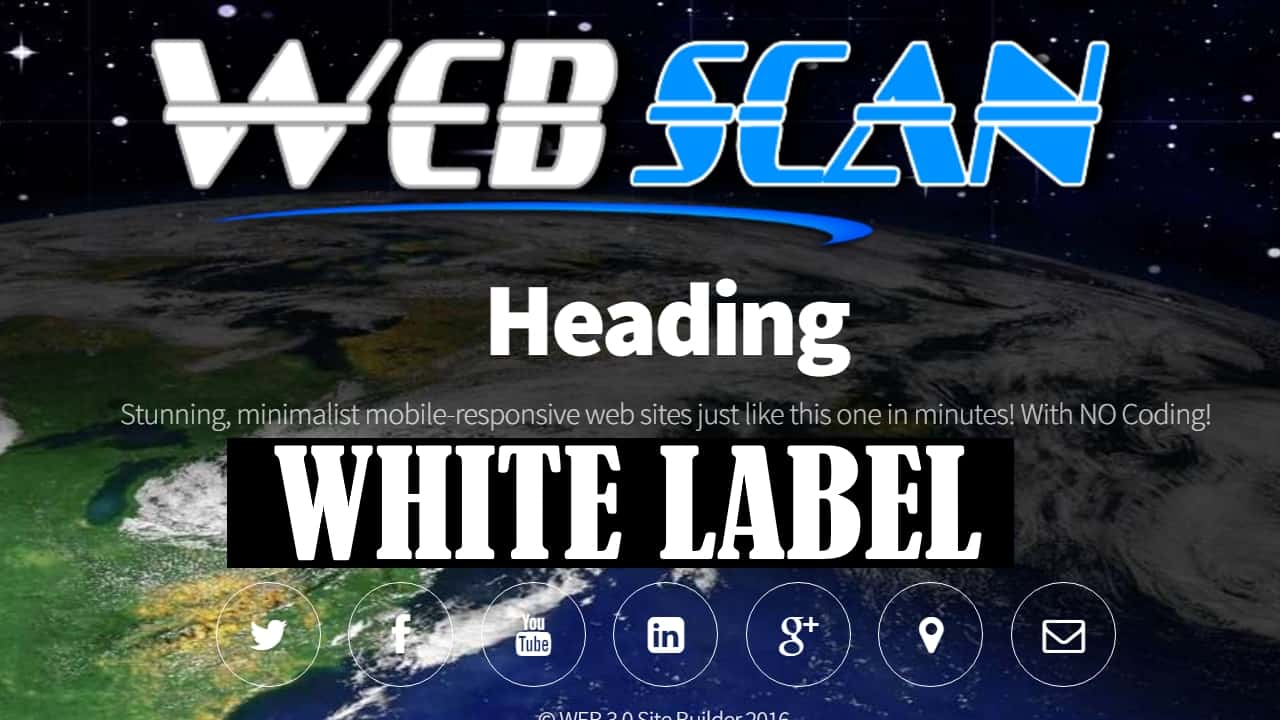 WHITE-LABEL-COVER-WS