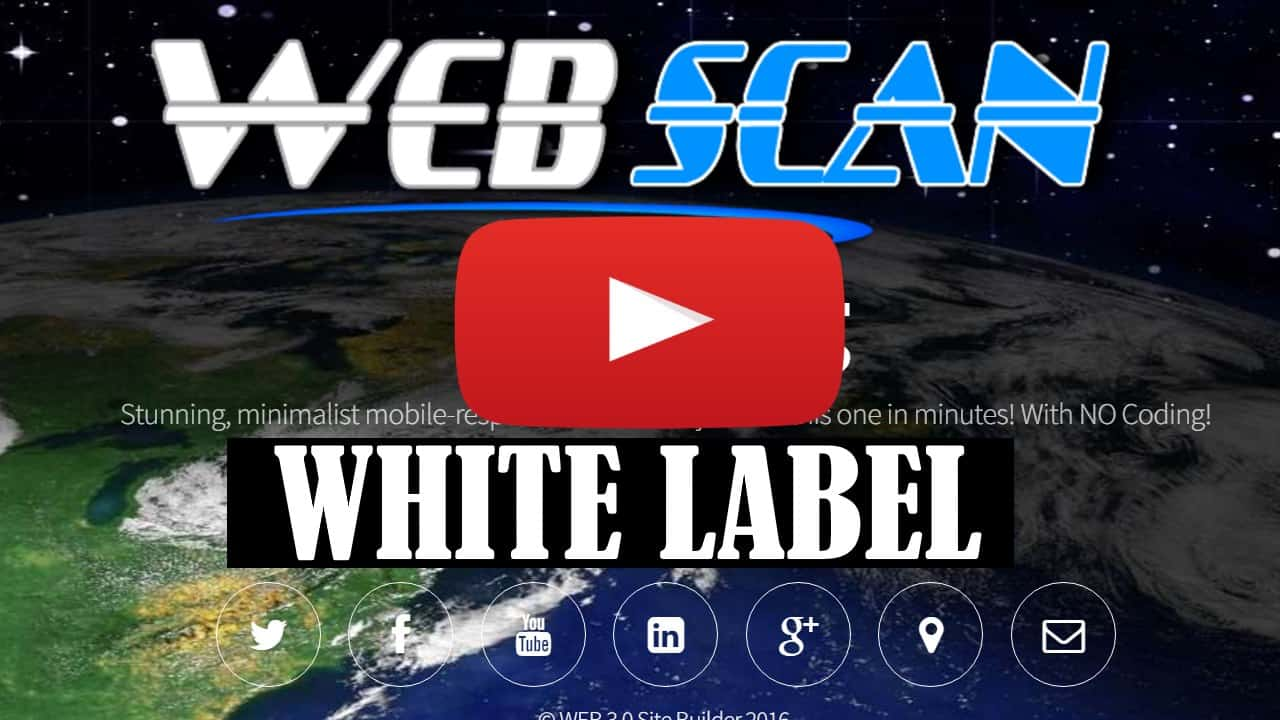 WHITE-LABEL-COVER-WSV