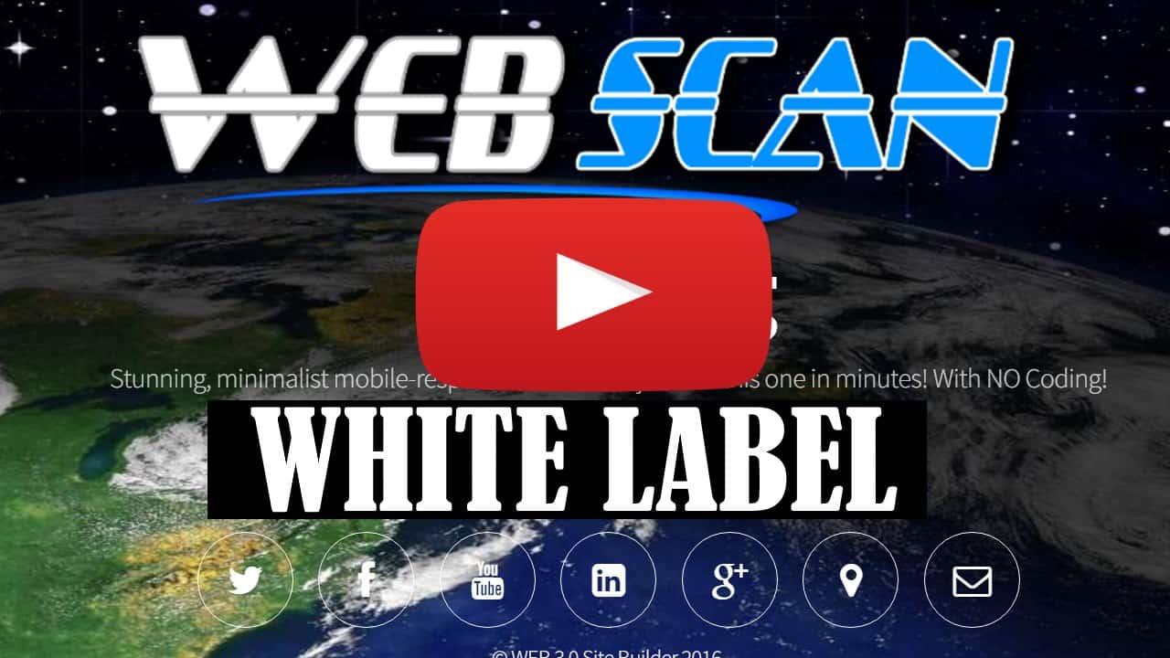 WHITE-LABEL-COVER-WSV
